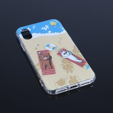 Custom Colorful Tpu Case For Samsung S5, Wholesale Oem Odm Soft Tpu Phone Case For Samsung S5