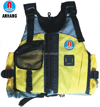 Dragon Boating Life Jacket With Australian Standard