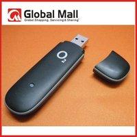 HW E1752C USB 3G Modem