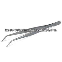 Bar Kitchen Tweezers