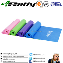 Hot sell eco-friendly latex exercise equipment
