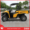 800cc UTV for sale