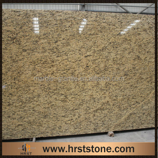 brazilian gold colors giallo cecilia granite