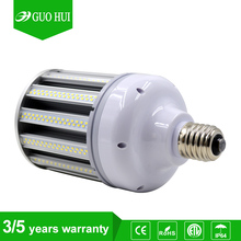 High CRI led tunnel lamps made in China