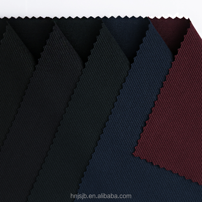 Wholesale Knitting Cationic Dyed Polyester Fabric Ultra