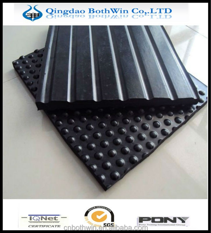 rubber stable mats for sale rubber backed floor mats