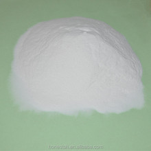 equivalent to Cellosize QP 4400 H HEC Hydroxyethyl Cellulose