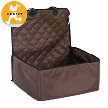 Pet Carrier Soft Sided Comfort Travel Bag Airline Approved Stocking Alibaba China Supplier