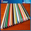High quality fiberglass rods, frp nursery stake agriculture products