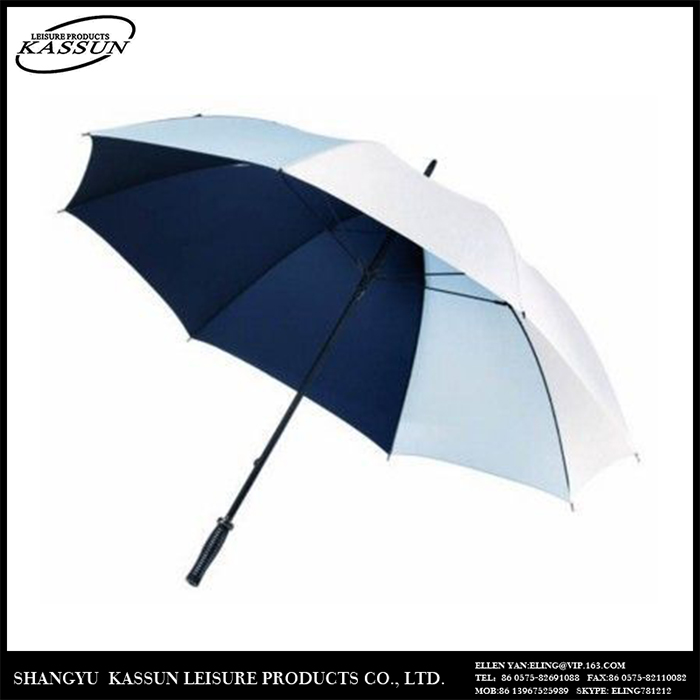 2013 NEW!!!!!!!!!!!!!!!!! High quality Advertising Straight golf UmbrellaSG-01