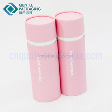New Type Solid Perfume Packaging Box for Perfume Bottles Made in China