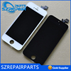 NEW ARRIVAL premium 2.5d tempered glass screen protector for iphone 5,for tempered glass iphone 5 5s 5c(Glass Shield)