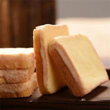 Panpan sweet imported biscuits cookies
