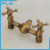 Bathroom Accessories New Style Popular Antique Outdoor Shower Set