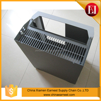Chinese professional ODM parts modeling lowes sheet metal roofing