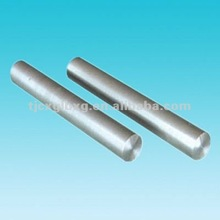 hot!!! AISI 410 stainless steel bar low price