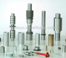 Professional Product Guide Pin and Guide Bushing Mold