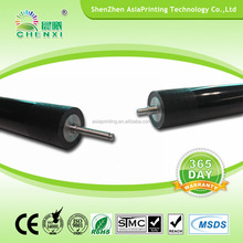 Wholesale Lower sleeved roller TN720 For Brother HL5440 HL5445 HL5450 HL8510 HL8515 HL8520 HL8150 HL61 Printer