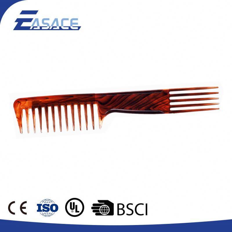 Excellent quality health tourmaline comb