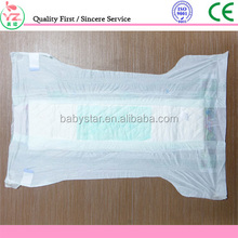 baby diaper buying in bulk wholesale south africa china shipping