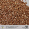 Horticultural Vermiculite Japan Fertilizer