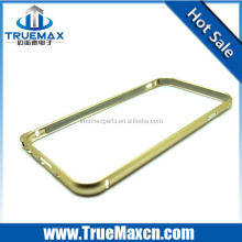 High Quality Metal Bumper Case for iPhone 6