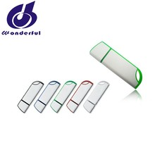 most popular knife shape 4gb usb flash drive made in China