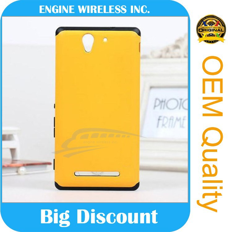funky mobile phone case for lg g3 case, for lg g3 phone case