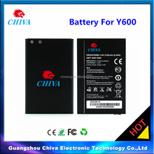 gb t18287 battery for huawei HB505076RBC,gb/t 18287-2013 mobile phone battery for huawei A199 Y600 G716 G606