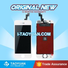 for iphone 5s 16gb lcd screen