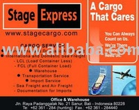 cargo,warehouse,logistic,container,shipment service at bali