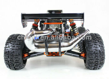 Rovan 290A 1/5 29cc Gas Engine RC Baja 5b HPI Compatible