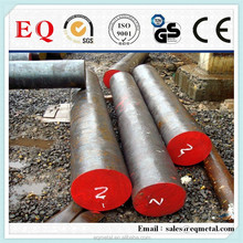 Sturcture construction round steel bar low price price round steel