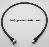 High quality super flexible usb jumper cable