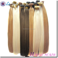 2014 Hair Factory Hot Sale Unprocessed Horse Hair