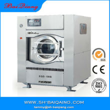 China Wholesale Market hospital laundry machine( washer extractor)