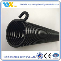 Reasonable price heavy-duty extension springs