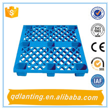 food grade small plastic pallet container
