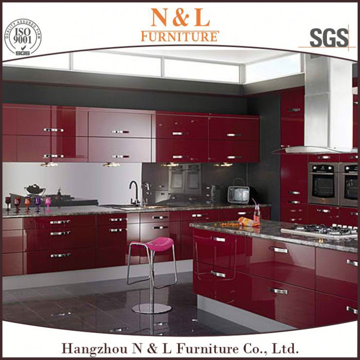 China Furniture City kitchen furniture in bangladesh price, kitchen tool