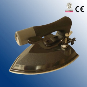 Best sale steam generator irons made in China