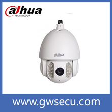 Dahua SD6A23E/36E/70-H Cheap IP66 23x/36x high speed PTZ Dome Camera