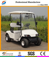 Hot sell 150cc golf cart and 250cc Golf Cart GC001
