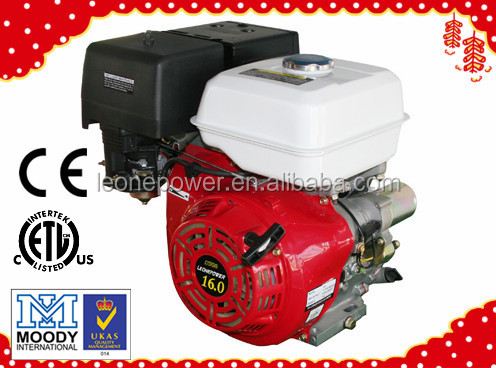 13/10hp single cylinder air cooled small gasoline engine for sale for pump and generator set