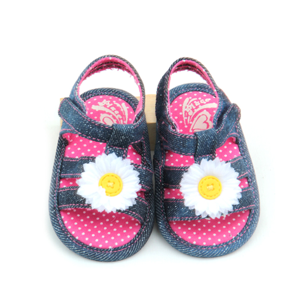 Latest fashion girls childrens leather sandals shoes kids sandals