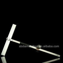 Factory direct sale best prices t-glass cutter