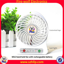 Most Favorable Mini Wholesale box fan with stand Manufacturer