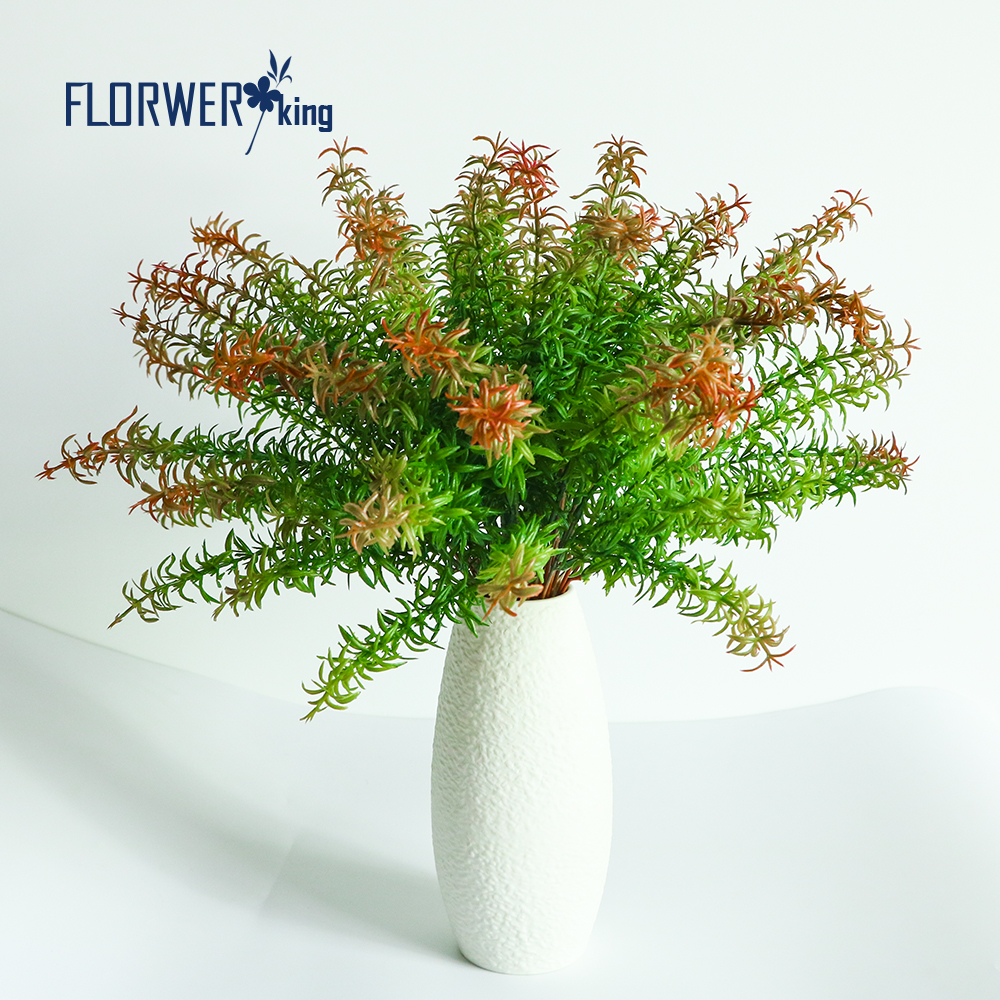 Flowerking Brand Factory Direct Wholesale King Protea Cynaroides