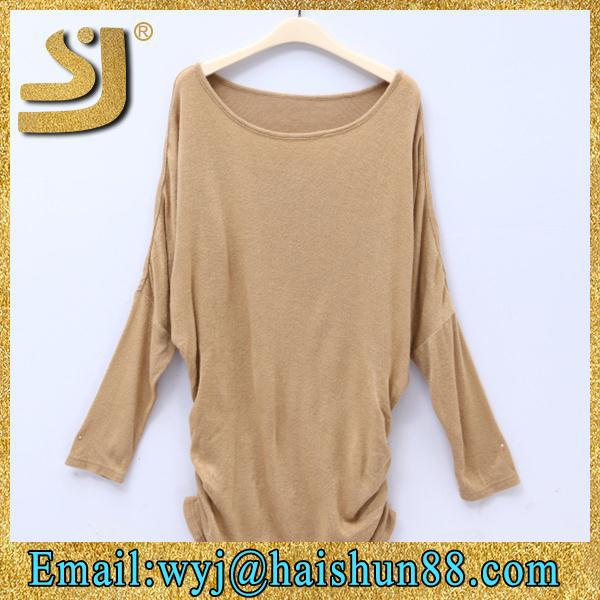 new style blouses ladies 2013 new model neck blouses designs