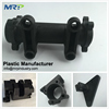 ISO9001 Certified Plastic Factory Customized Plastic Production, Plastic Injection Molding, Plastic Products Manufacturer