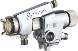 Prona automatic voylet spray gun RA-100